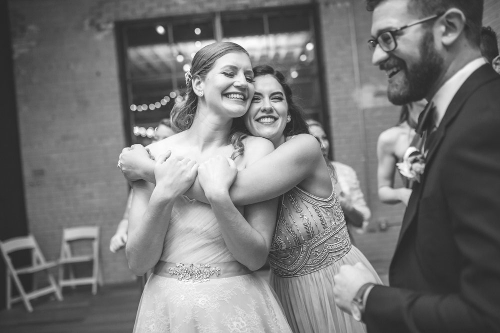 northeast minneapolis creative industrial wedding-90.jpg