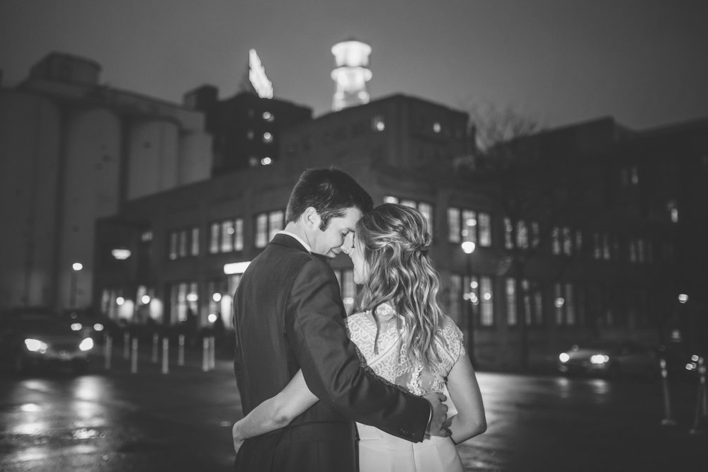 machine shop minneapolis wedding photographer-150.jpg