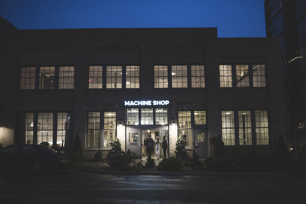 machine shop minneapolis wedding photographer-151.jpg
