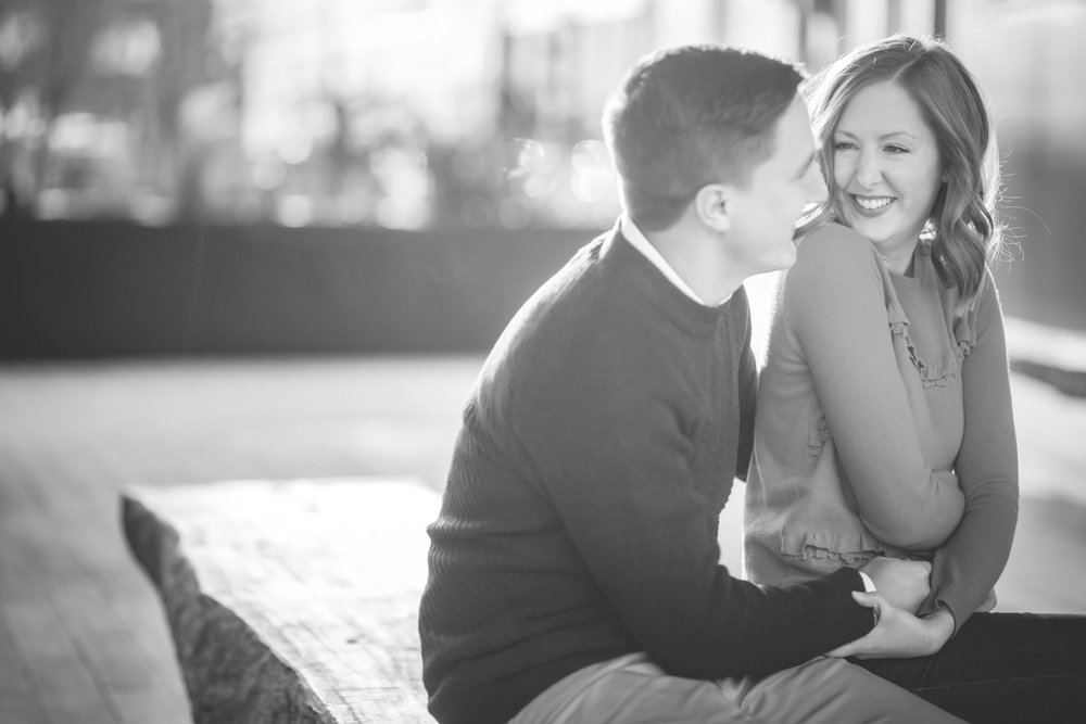 north loop minneapolis winter engagement session-2.jpg