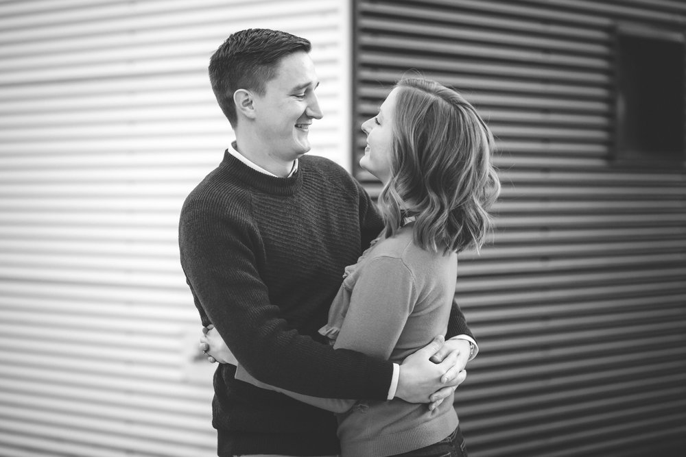 north loop minneapolis winter engagement session-4.jpg