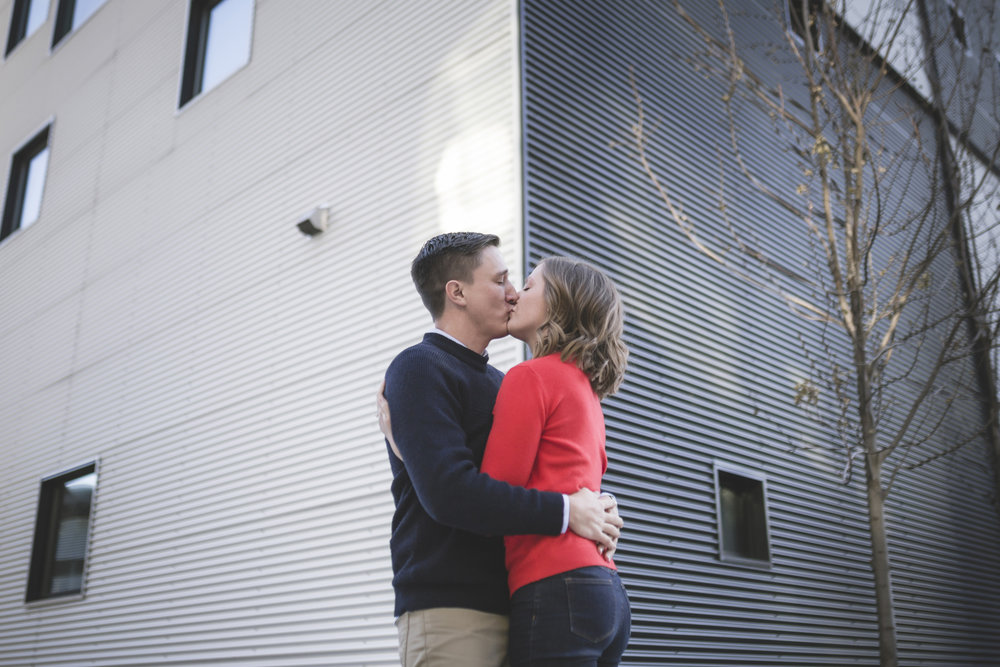 north loop minneapolis winter engagement session-3.jpg