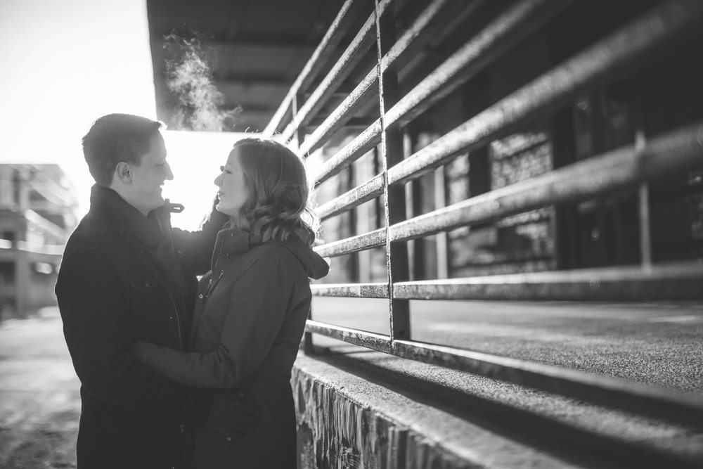north loop minneapolis winter engagement session-7.jpg