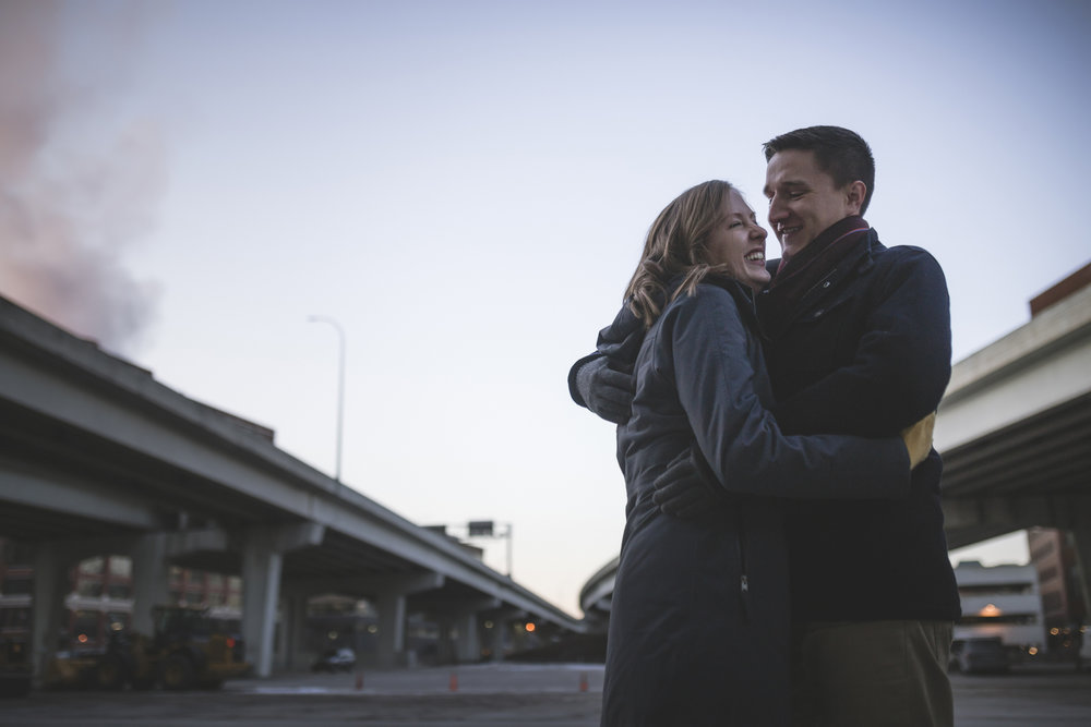 north loop minneapolis winter engagement session-11.jpg