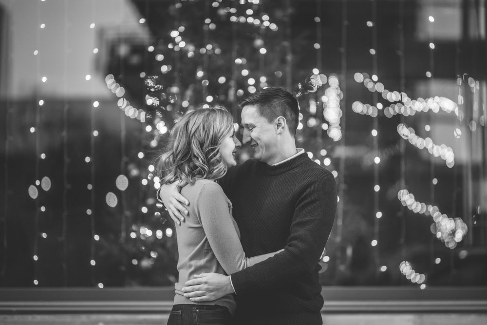 north loop minneapolis winter engagement session-15.jpg