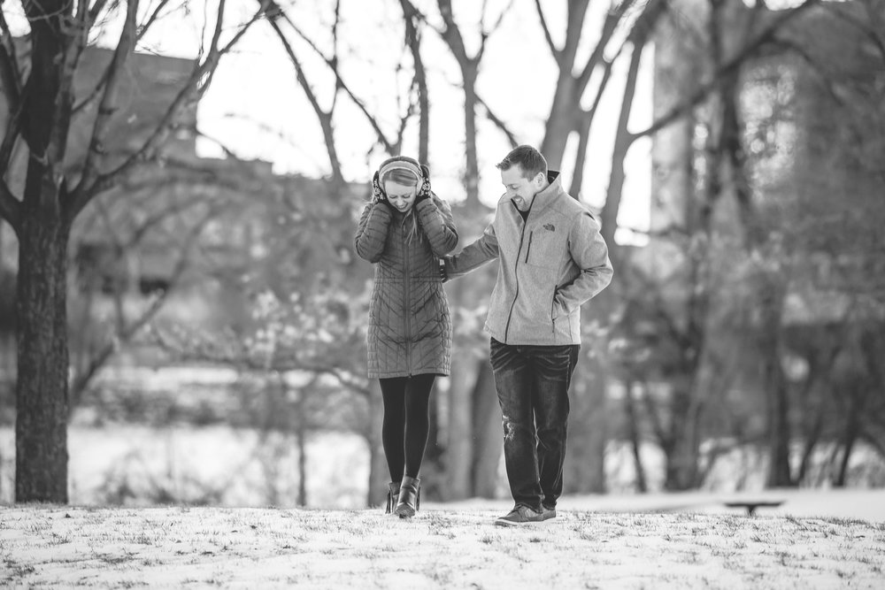 minneapolis proposal photographer-7.jpg