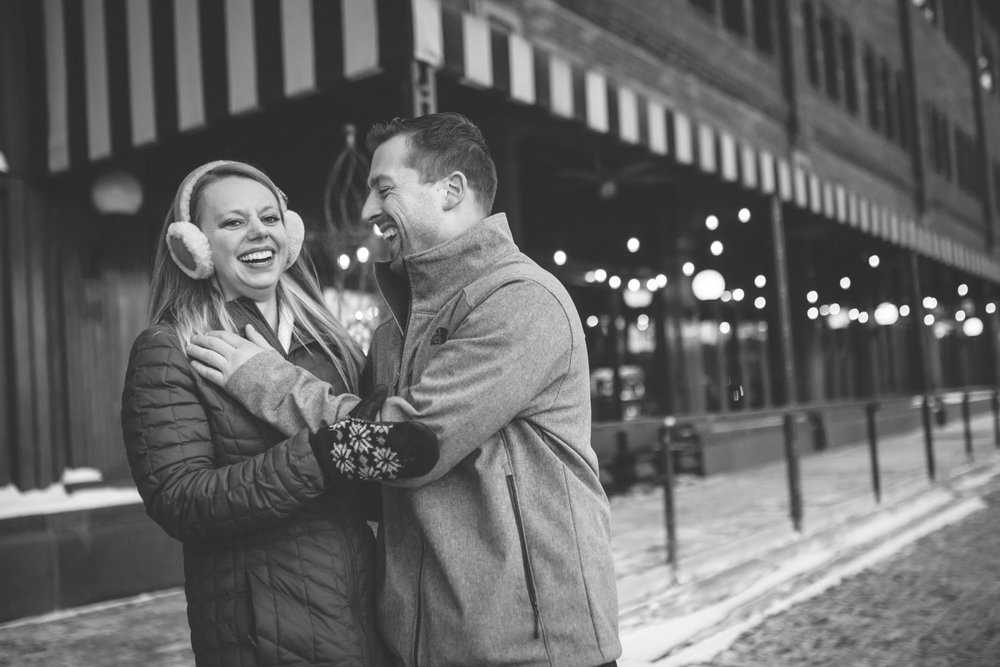 minneapolis proposal photographer-9.jpg