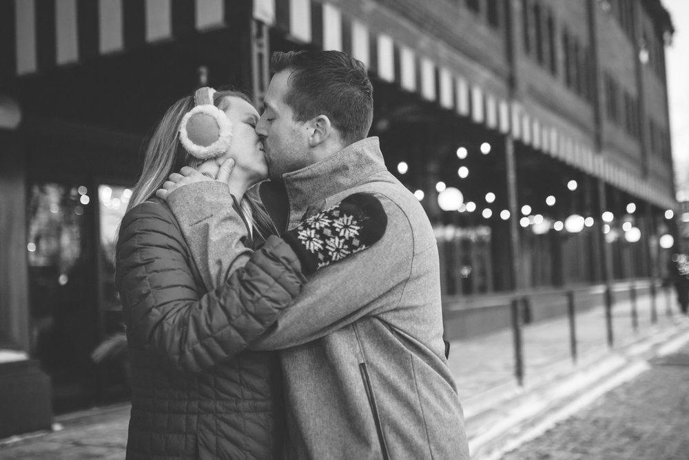 minneapolis proposal photographer-10.jpg