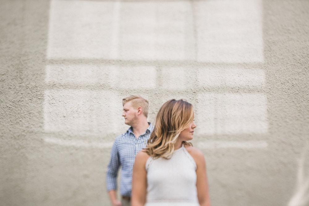 Joe and Jen Photography engagement session-12.jpg