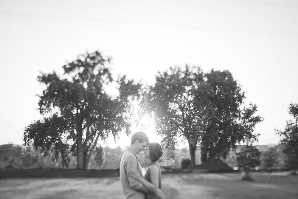 Joe and Jen Photography engagement session-14.jpg