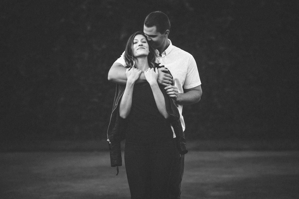 Joe and Jen Photography engagement session-16.jpg