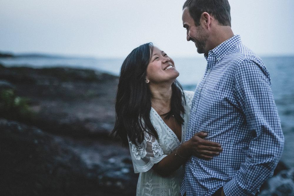 Joe and Jen Photography engagement session-22.jpg