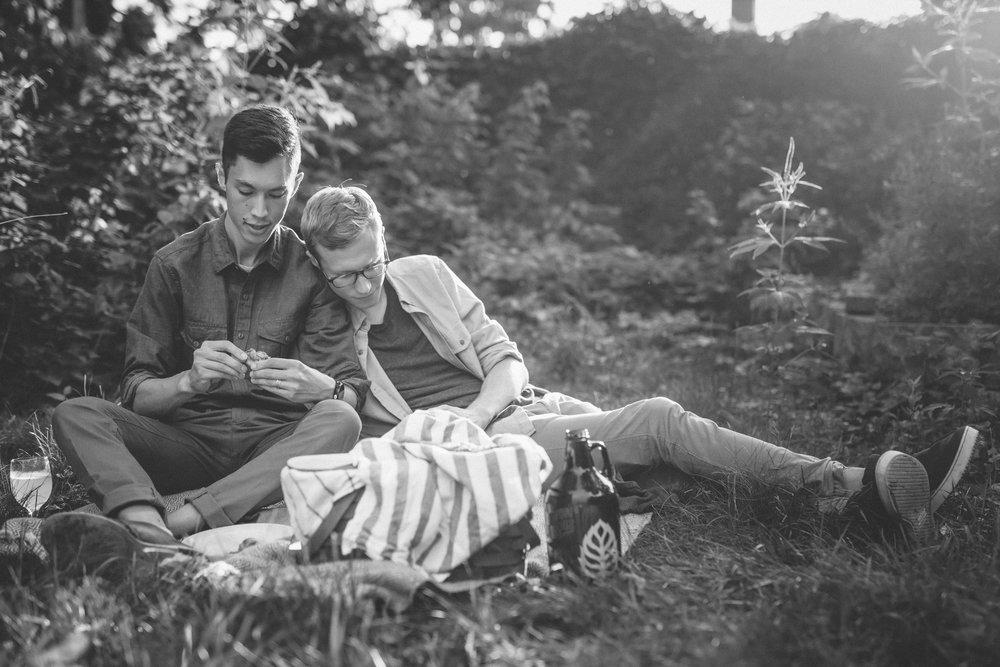 Joe and Jen Photography engagement session-25.jpg