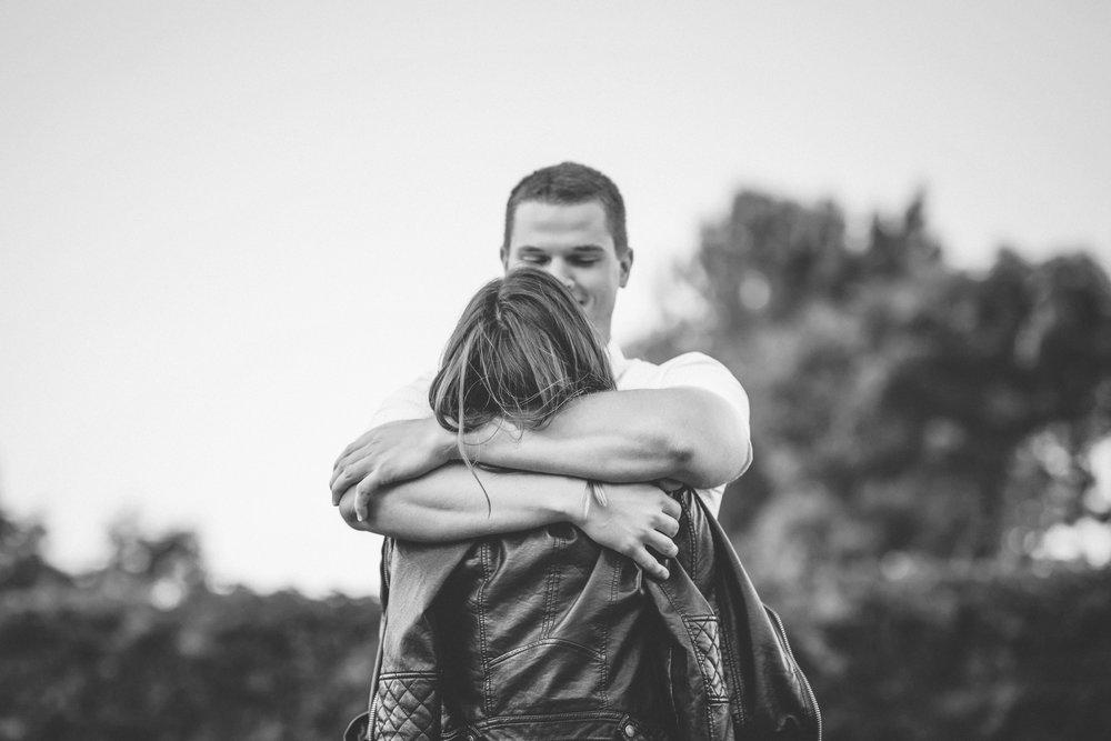 Joe and Jen Photography engagement session-26.jpg