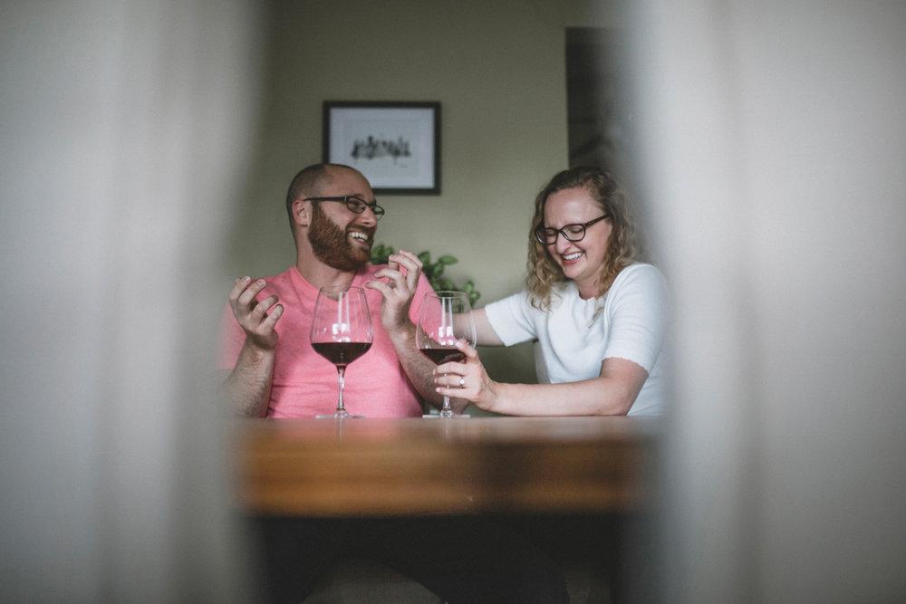 Joe and Jen Photography engagement session-31.jpg