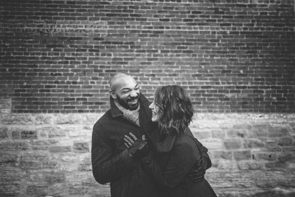 Joe and Jen Photography engagement session-33.jpg