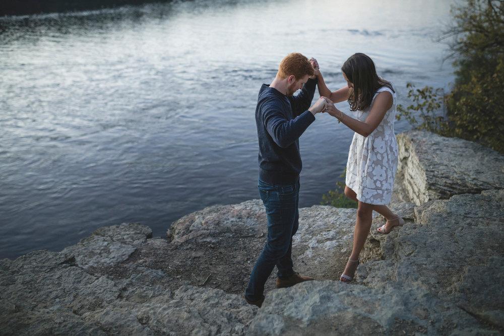 Joe and Jen Photography engagement session-35.jpg