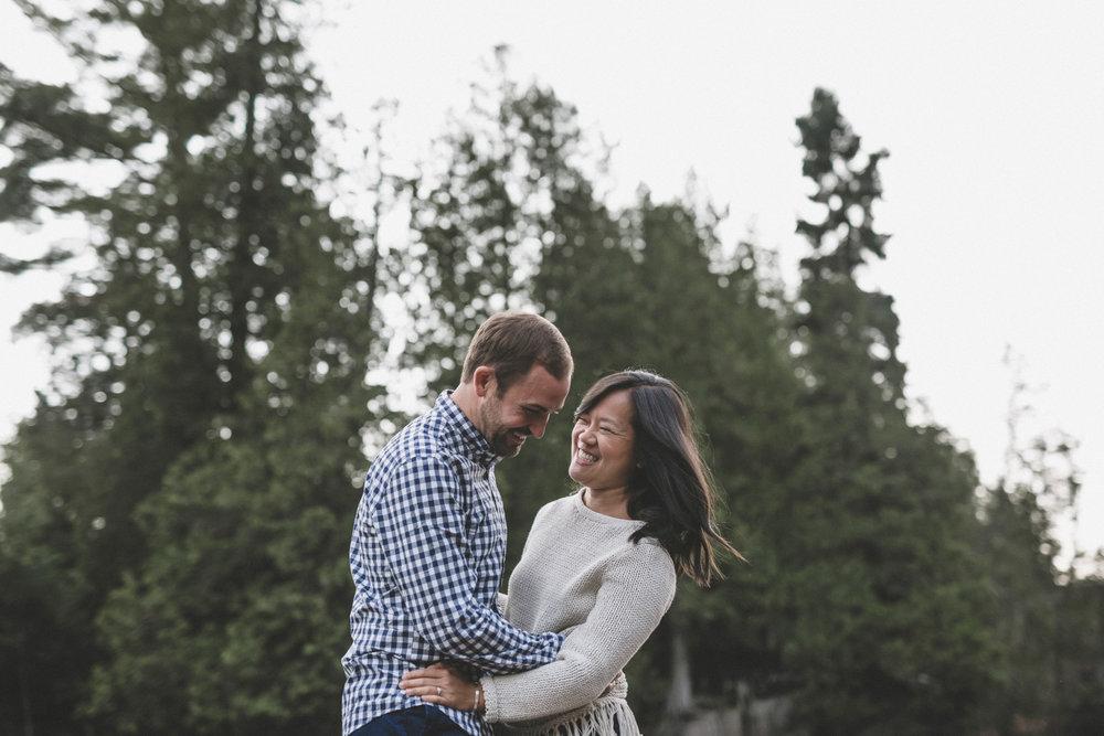 Joe and Jen Photography engagement session-37.jpg