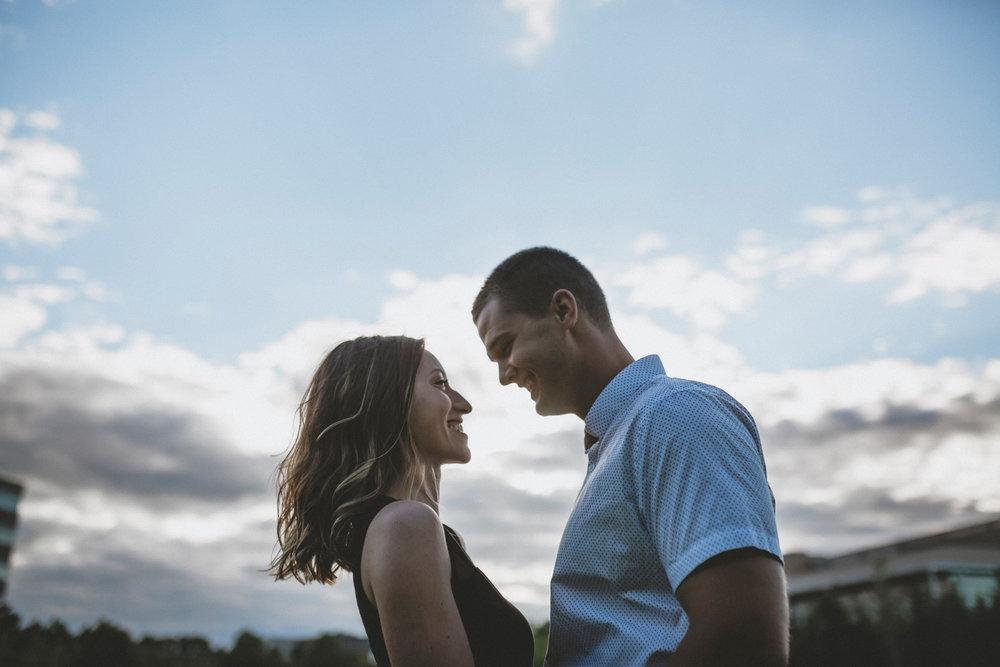 Joe and Jen Photography engagement session-38.jpg