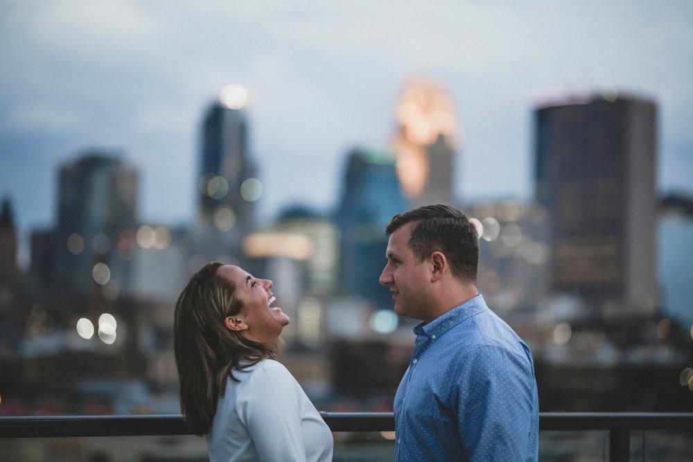 Joe and Jen Photography engagement session-42.jpg
