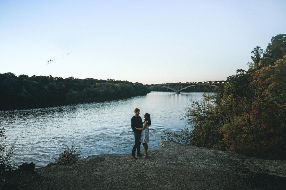 Joe and Jen Photography engagement session-50.jpg