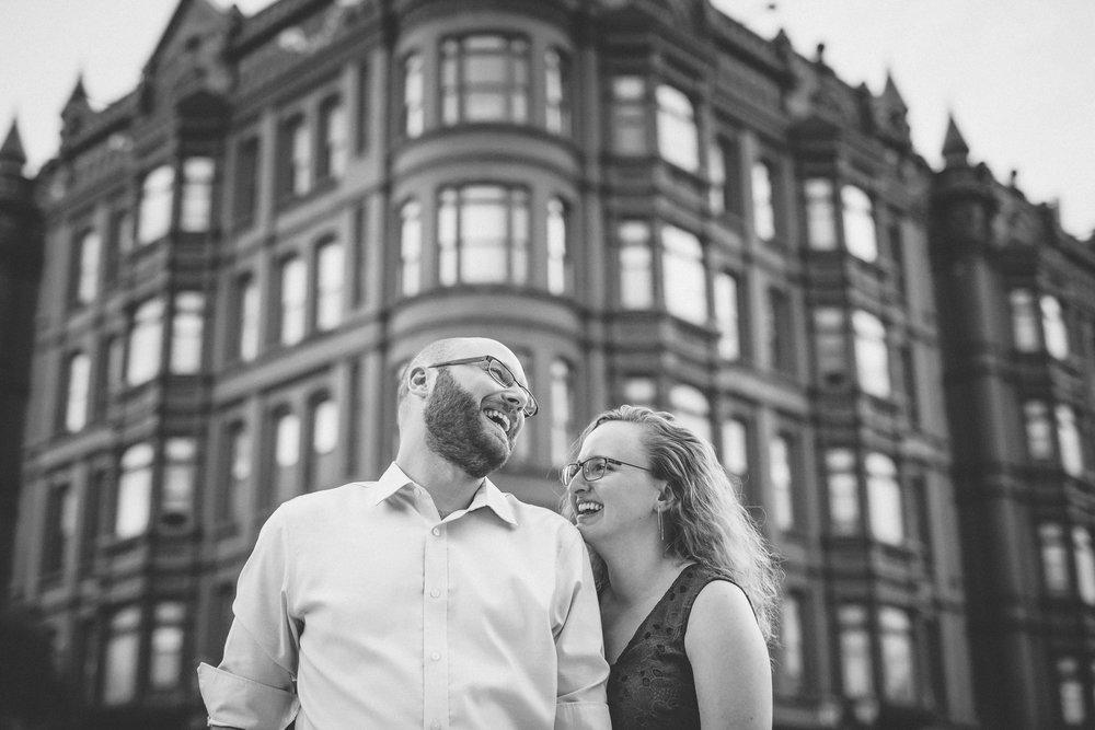 Joe and Jen Photography engagement session-47.jpg