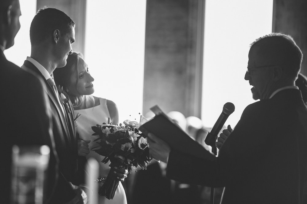 five event center uptown minneapolis wedding-42.jpg