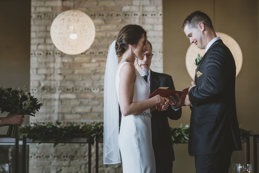 five event center uptown minneapolis wedding-44.jpg