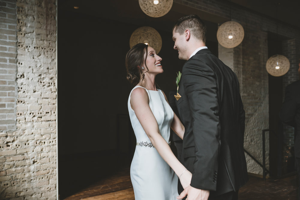 five event center uptown minneapolis wedding-48.jpg