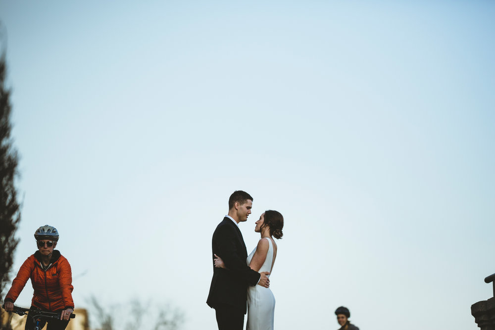 five event center uptown minneapolis wedding-68.jpg