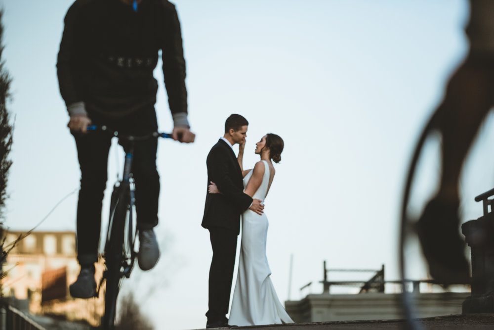 five event center uptown minneapolis wedding-69.jpg