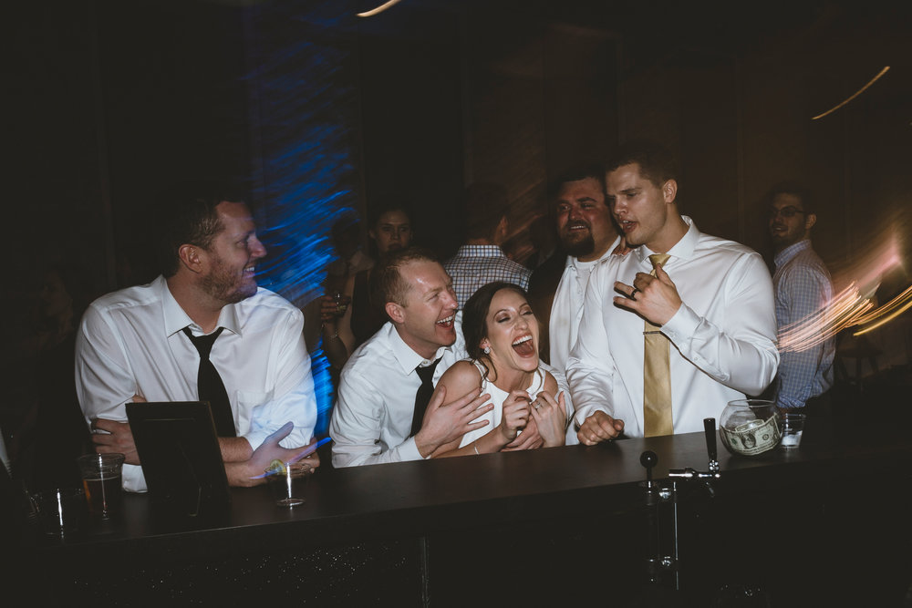 five event center uptown minneapolis wedding-87.jpg