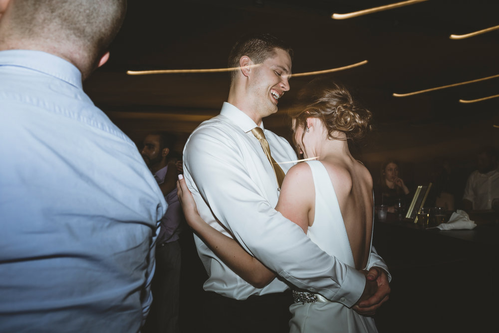 five event center uptown minneapolis wedding-88.jpg
