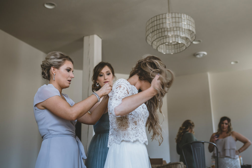 lageret madison wisconsin wedding photographers-14.jpg