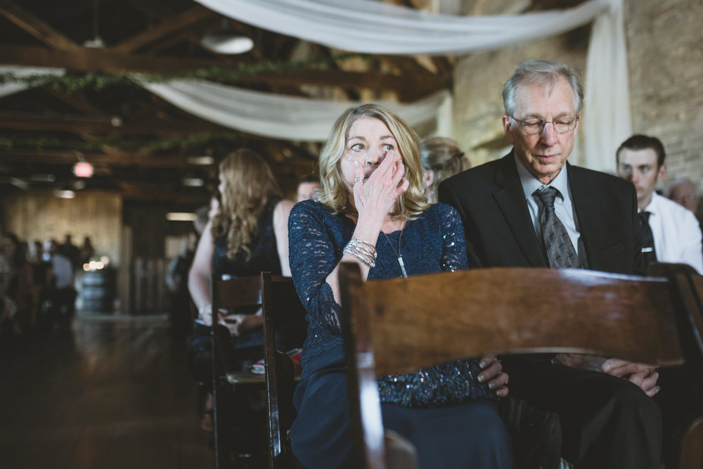 lageret madison wisconsin wedding photographers-59.jpg