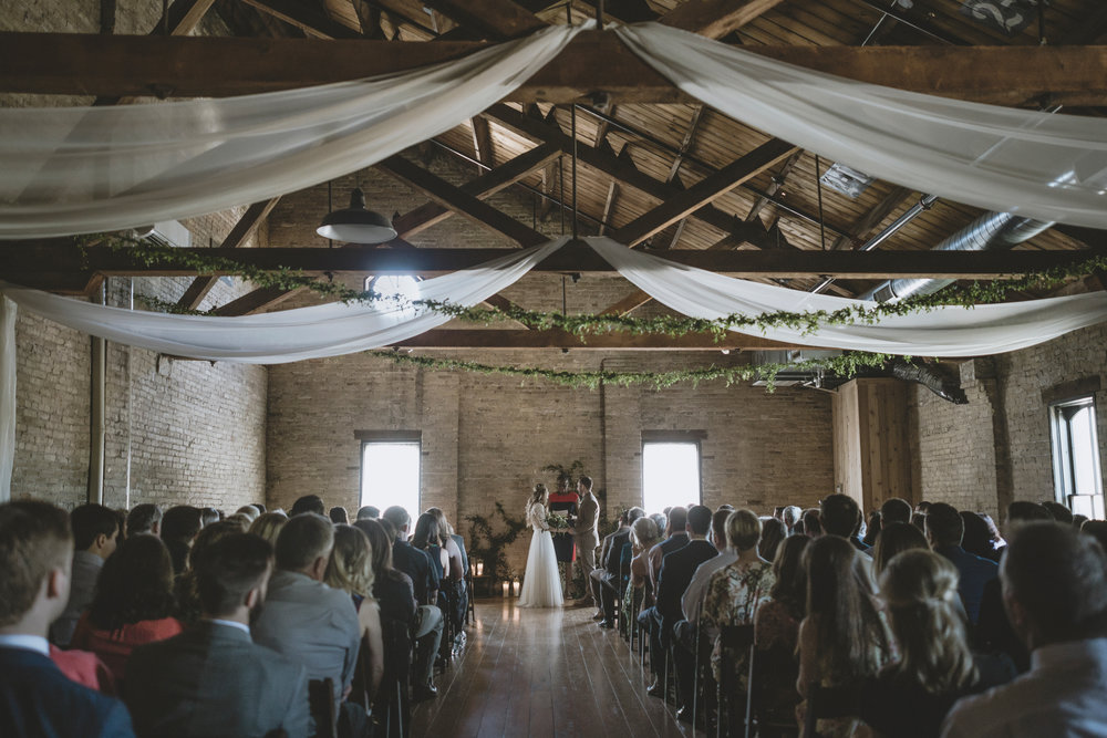 lageret madison wisconsin wedding photographers-65.jpg