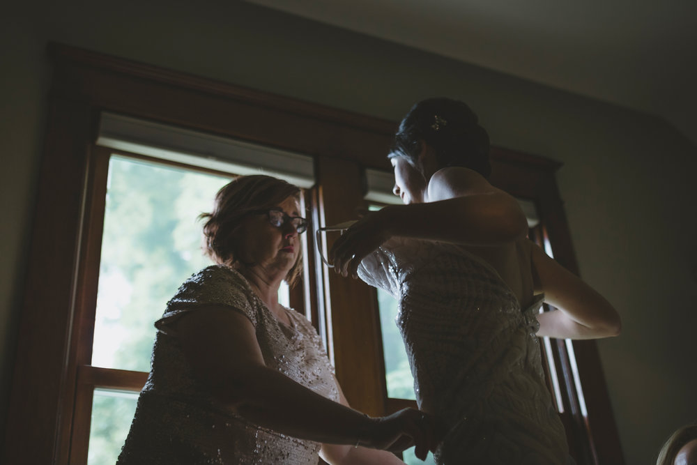 stillwater minnesota outdoor wedding-7.jpg