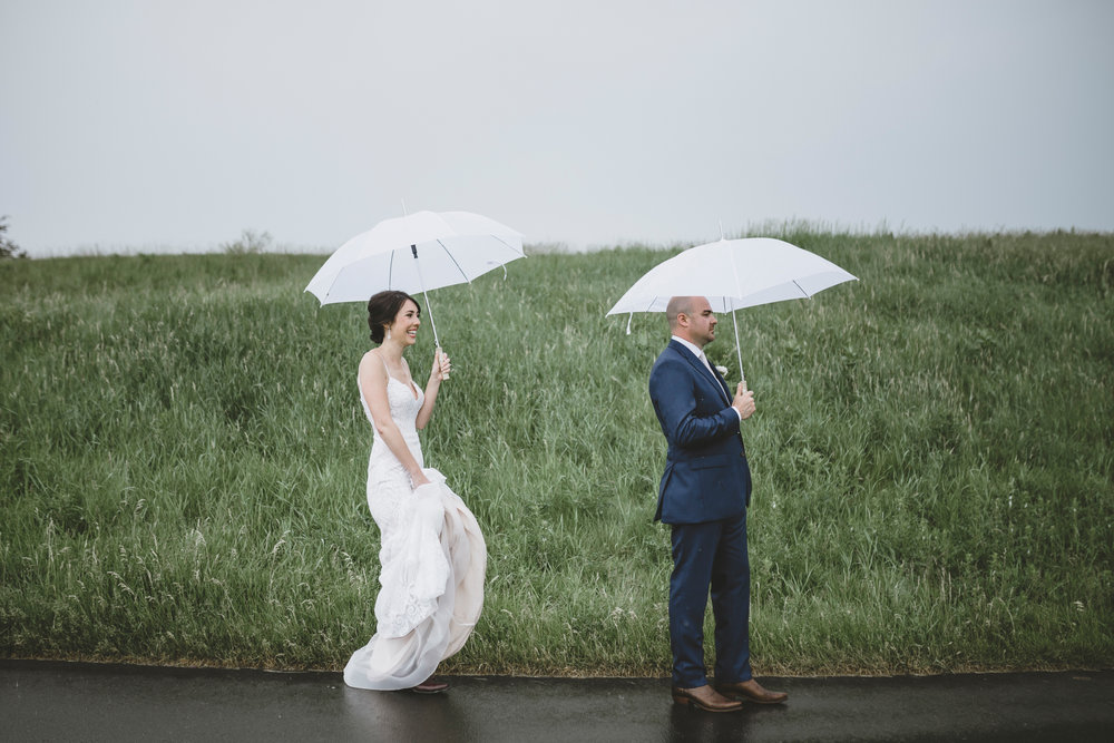 stillwater minnesota outdoor wedding-18.jpg