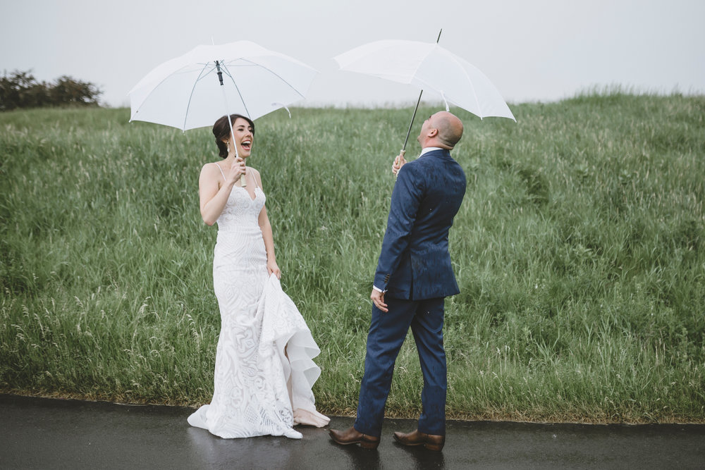 stillwater minnesota outdoor wedding-22.jpg