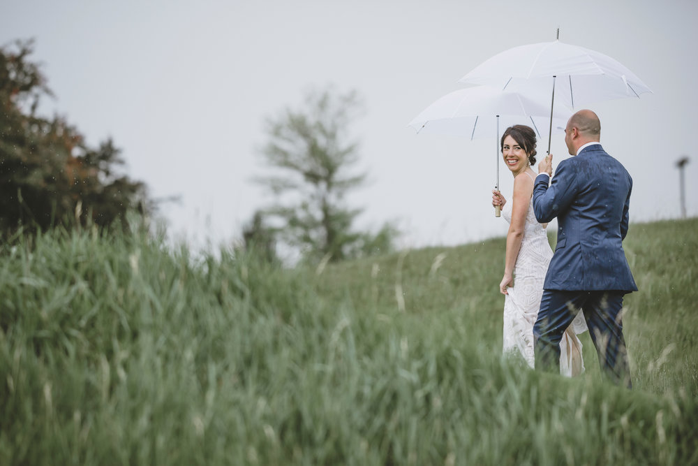 stillwater minnesota outdoor wedding-25.jpg