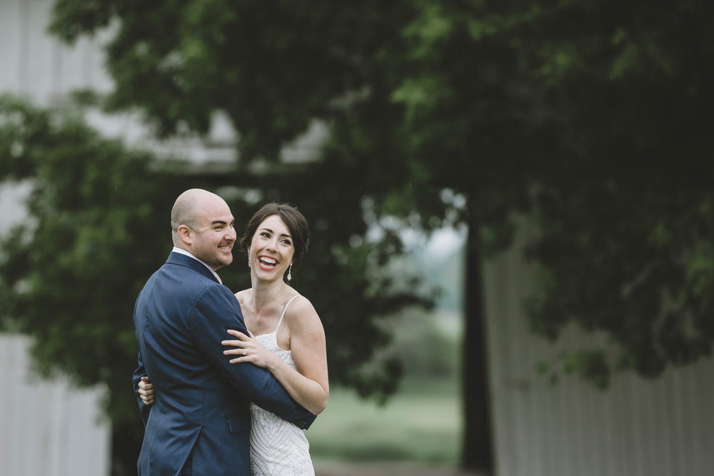 stillwater minnesota outdoor wedding-33.jpg