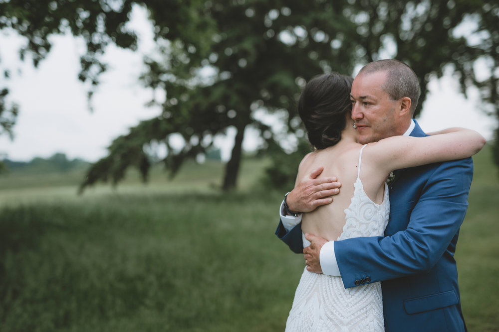 stillwater minnesota outdoor wedding-38.jpg