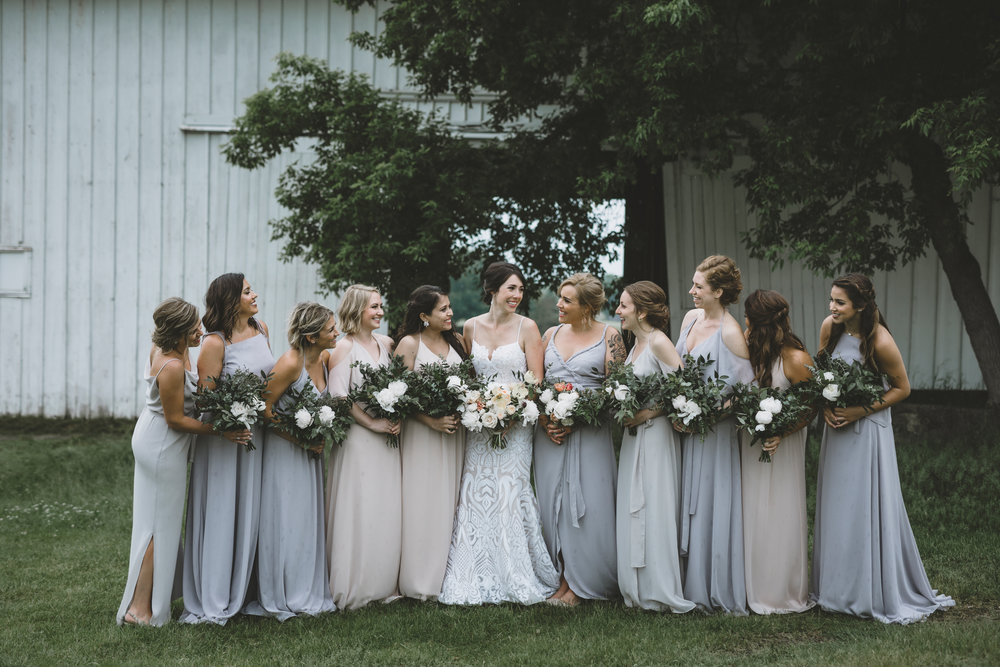 stillwater minnesota outdoor wedding-39.jpg