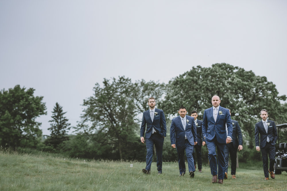stillwater minnesota outdoor wedding-42.jpg