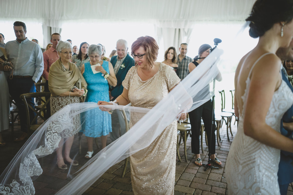 stillwater minnesota outdoor wedding-52.jpg