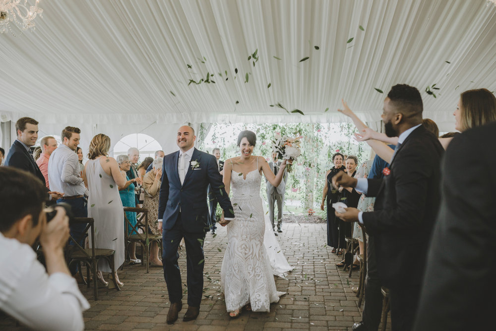 stillwater minnesota outdoor wedding-66.jpg
