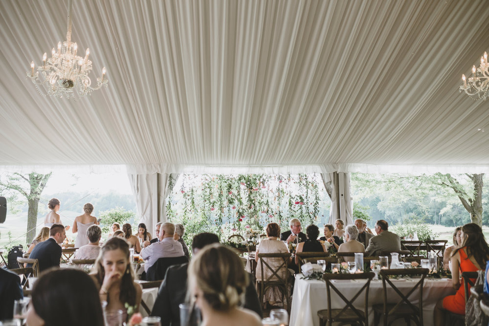 stillwater minnesota outdoor wedding-77.jpg