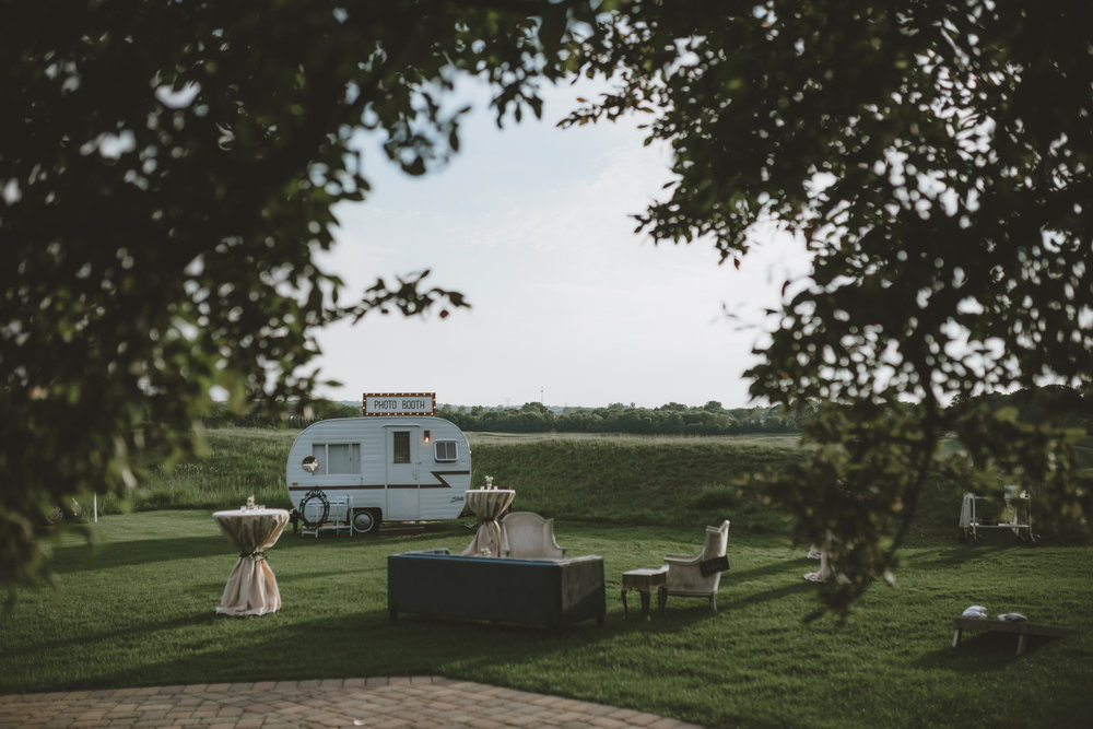stillwater minnesota outdoor wedding-86.jpg