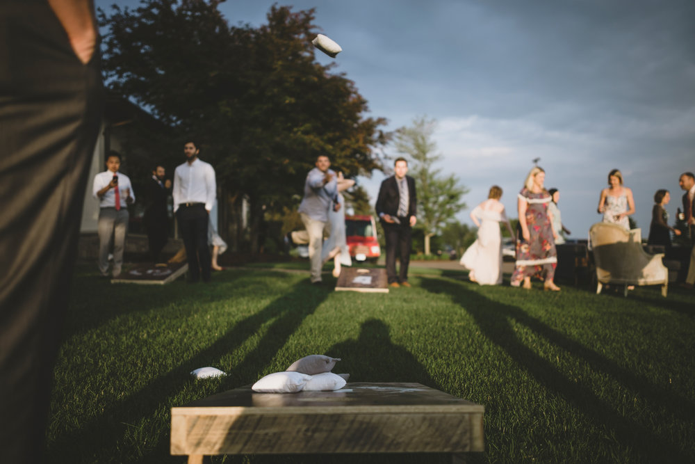 stillwater minnesota outdoor wedding-88.jpg