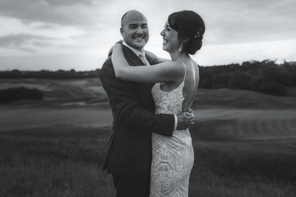 stillwater minnesota outdoor wedding-92.jpg